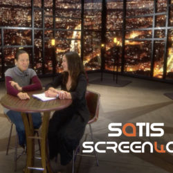 Web-TV-Satis-2017-FranceTV-Nathalie-Duboz.jpeg
