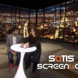 Web-TV-Satis-2017-Qwest-Media-Reza-Ackbaraly.jpeg