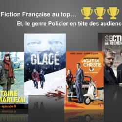Fiction_Francaise_TOP.jpeg