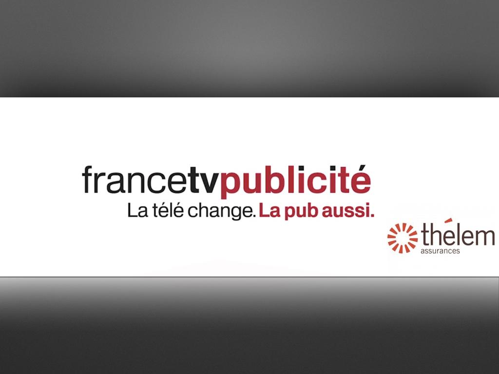FranceTVPubliciteThelemassurances.jpeg