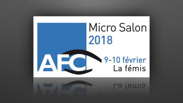 Microsalon2018G.jpeg
