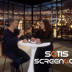 Web-TV-Satis-2017-42-Consulting-Denis-Vergnaud.jpeg