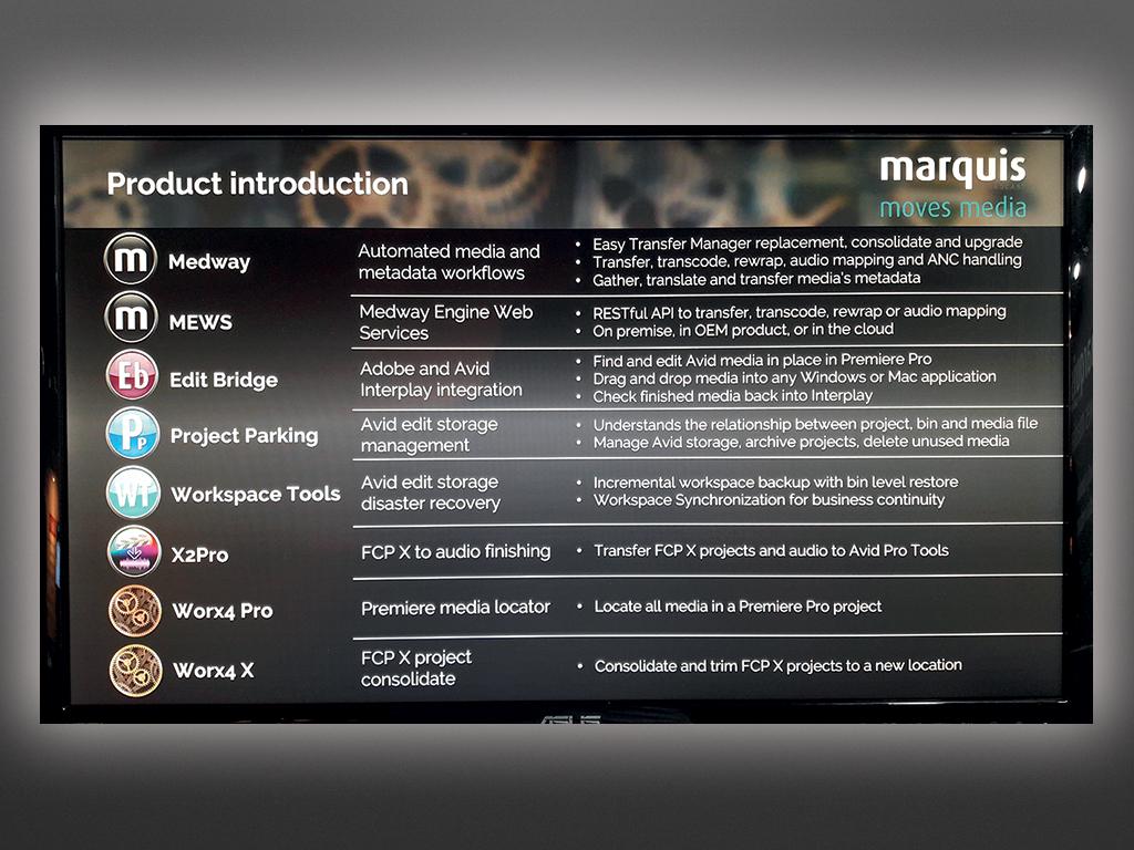 marquis.jpg