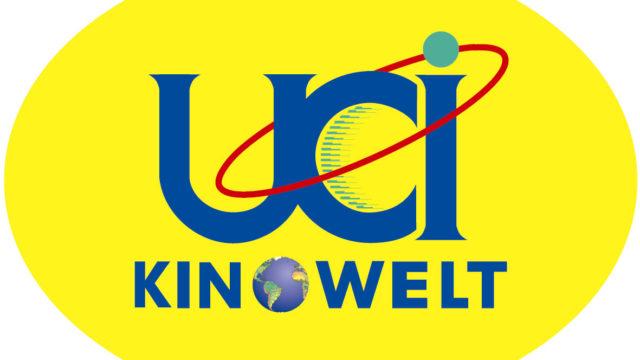 uci-kinowelt-potsdam-logo.jpg
