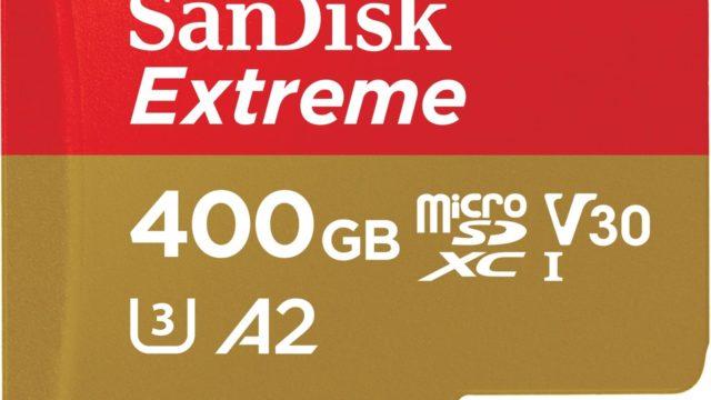 Extreme_microSD_U3_A2_V30_400GB_HR_preview.jpeg