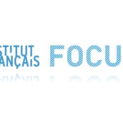 InstitutFrancaisFocusVR.jpeg