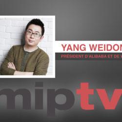 Yang-WEIDONG.jpeg