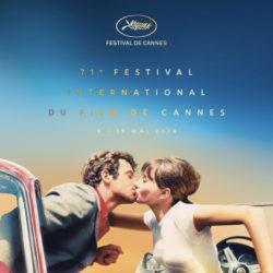 Cannes2018.jpeg