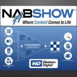 Western-Digital-NAB-.jpeg