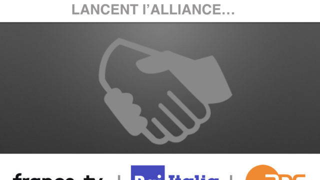 ALLIANCE_Mediakwest.jpeg