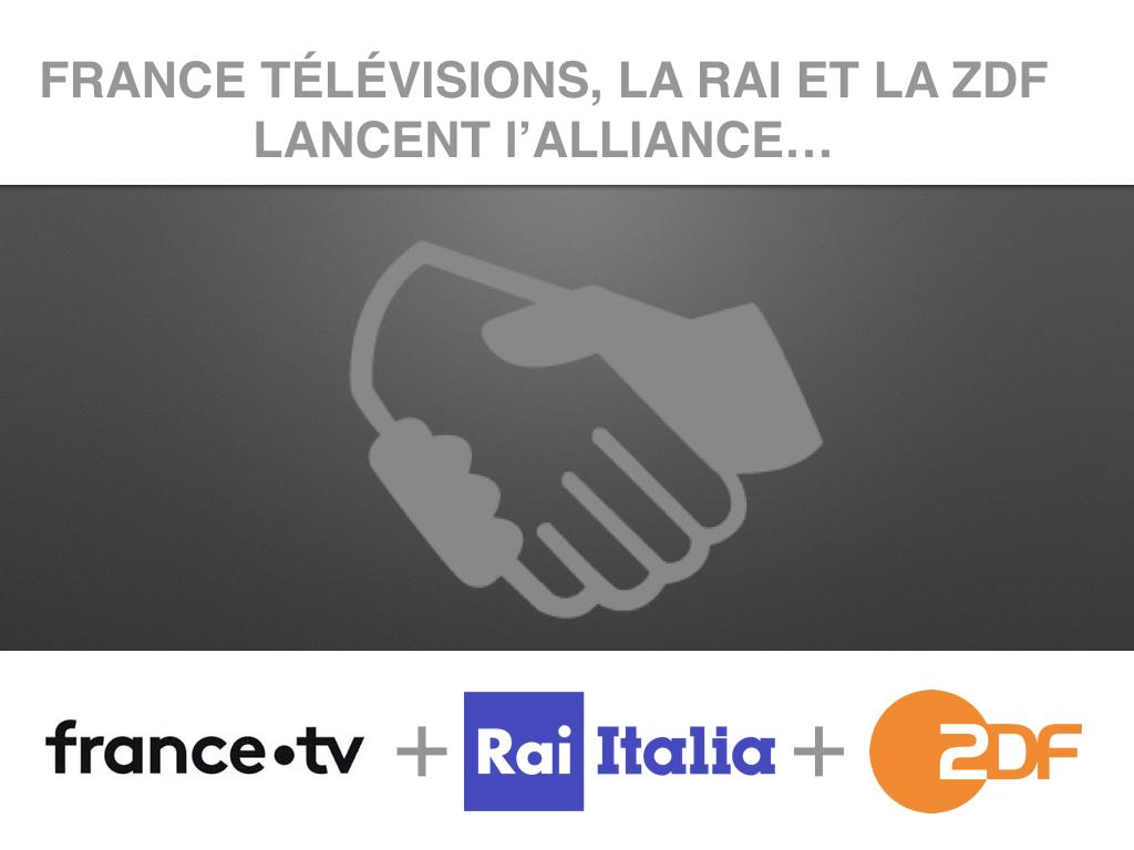 ALLIANCE_Mediakwest.jpeg