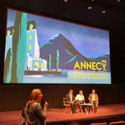 Annecy2018ConferencePresse.jpeg