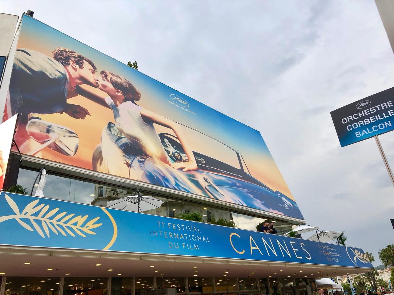 Cannes2018NK.jpeg