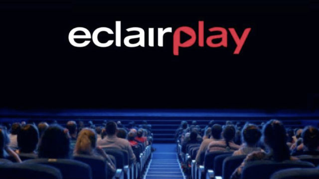 EclairPlay.001.jpeg