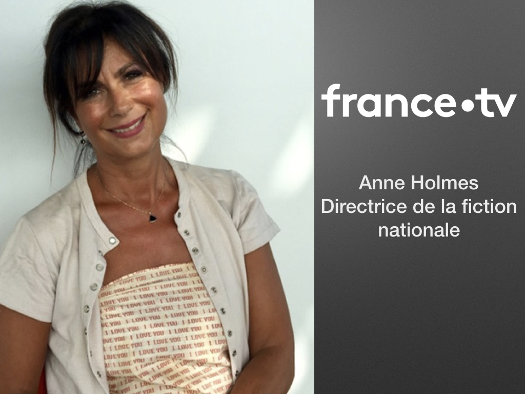 FranceTVAnneHolmes.001.jpeg