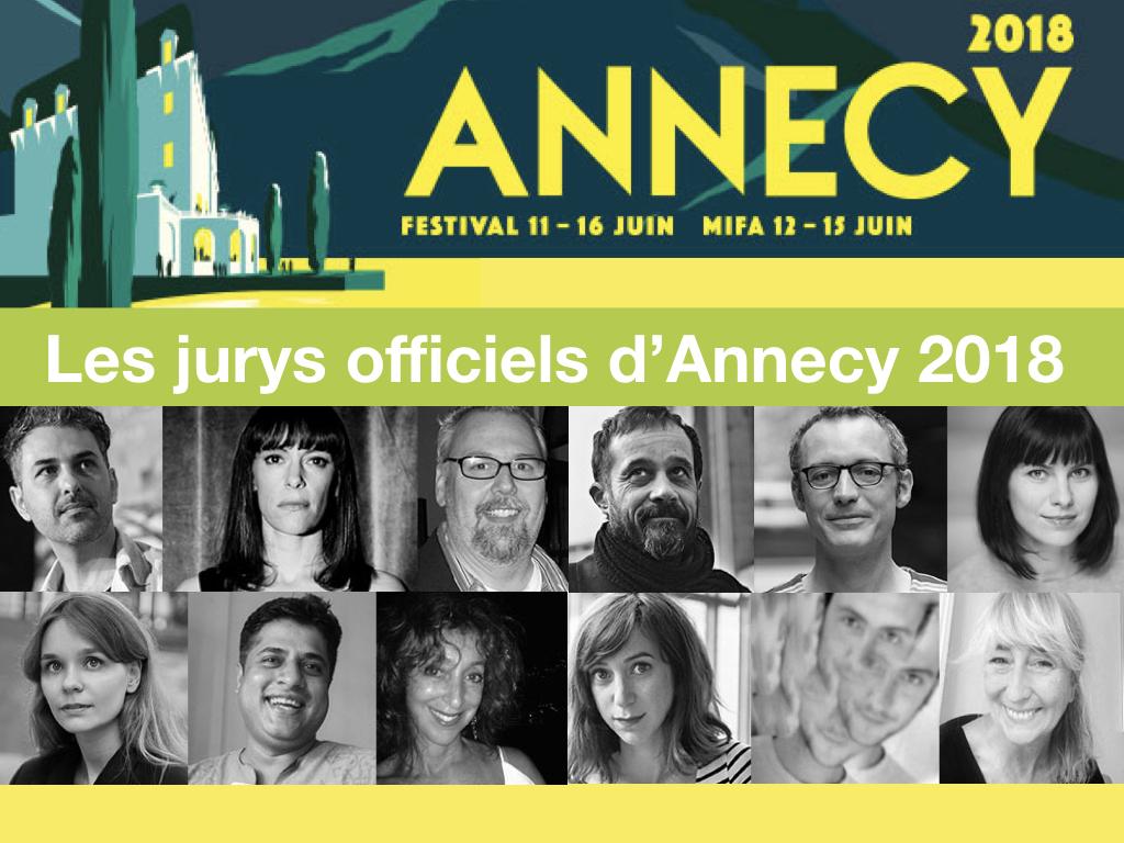 Jury-Annecy-2018.jpeg