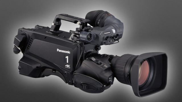 PanasonicFranceTV.jpeg