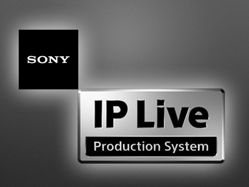 SonyIPLIVEProductionSystem.jpeg