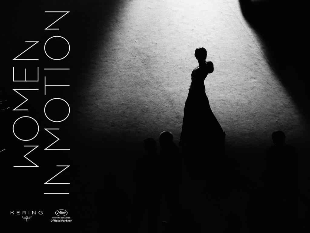 WomeninMotion.jpeg