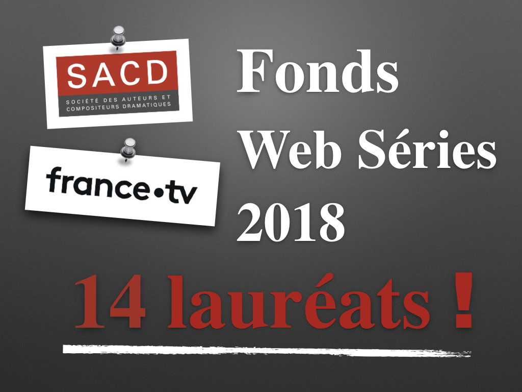 Fonds-SACD-France-TV.jpeg
