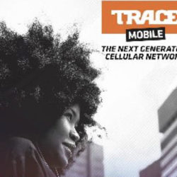 TraceMobile.001.jpeg