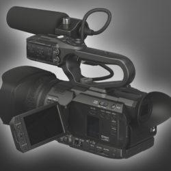 JVCGY-HM-200-ESBMain.jpeg