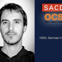SACD_OCS_1929_Laureat2018.jpeg