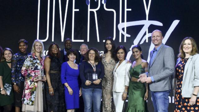 Diversify17.jpeg