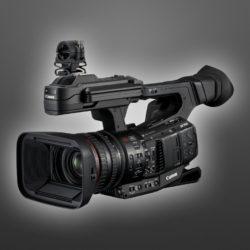 CanonXF705.jpeg