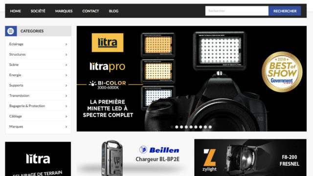 EurolightSite.jpeg