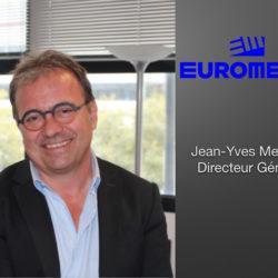 EuromediaJeanYvesMeilland.jpeg