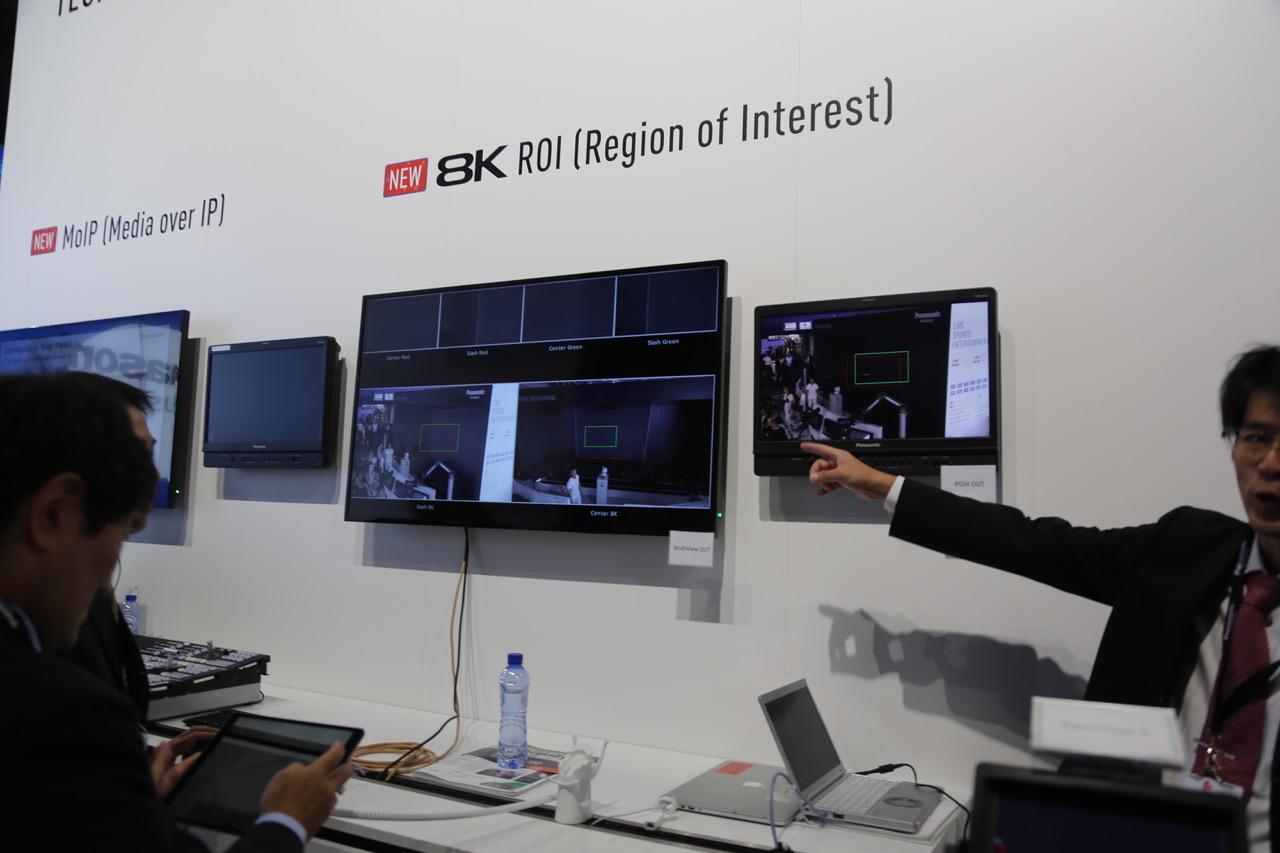 ROI8K_Panasonic_1.jpeg