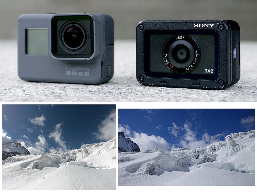 1_GoPro_Sony.jpg