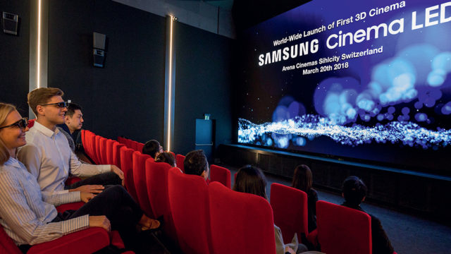 1_Samsung 3D Cinema LED_2.jpg