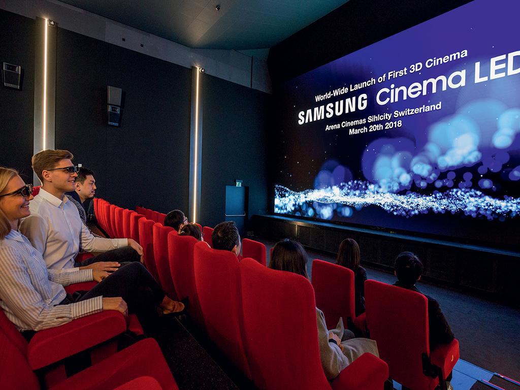 1_Samsung 3D Cinema LED_2.jpg