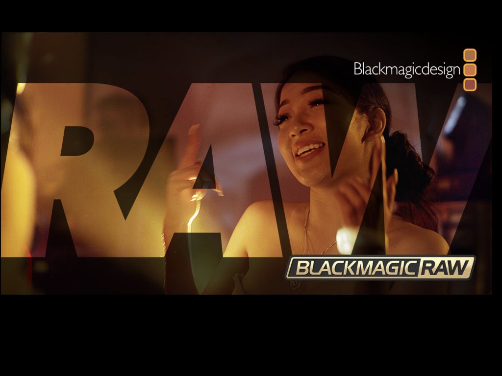 Blackmagic-Raw.jpeg