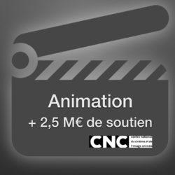 CNC_Animation.jpeg