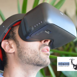 Casque-HOsiHO-Drone-Network-lowres.jpeg