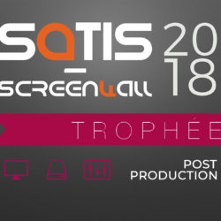 SATIS-S4A-Trophes-2018---POST-PROD.jpg
