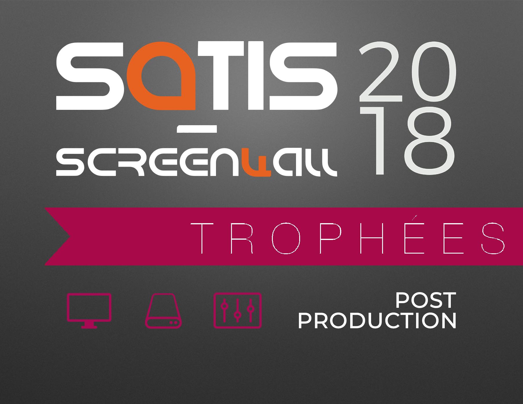 SATIS-S4A-Trophes-2018---POST-PROD.jpg