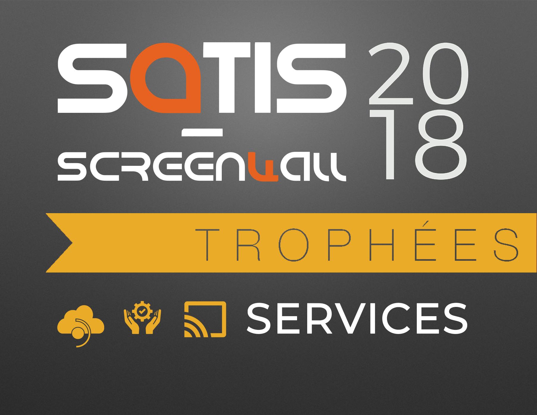 SATIS-S4A-Trophes-2018---SERVICE.jpg