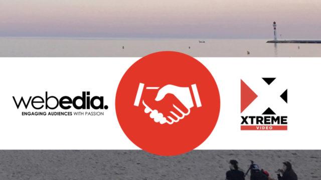 Webedia_Xtreme.jpeg