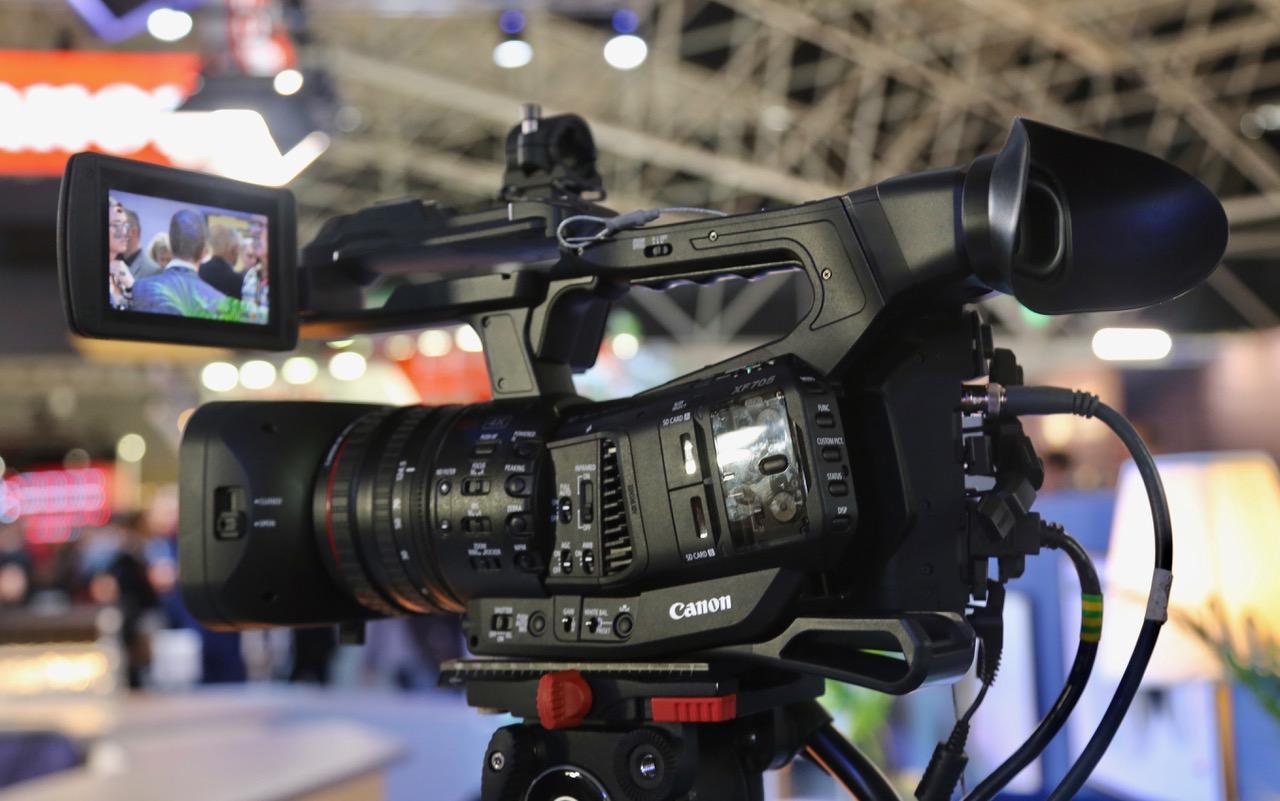 XF705_Canon.jpeg