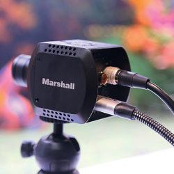 1_Marshall_CV380-CS.jpg