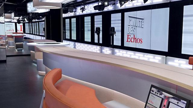 1_Plateau-TV-les-echos-VIDELIO-Credits-les-echos (7).jpg