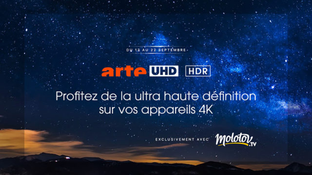 ARTE_POC-UHD_arte.jpg