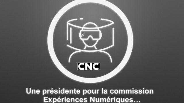 CNC_Numerique.jpeg