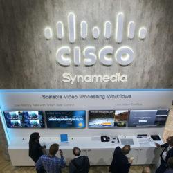 Cisco_Synamedia.jpg