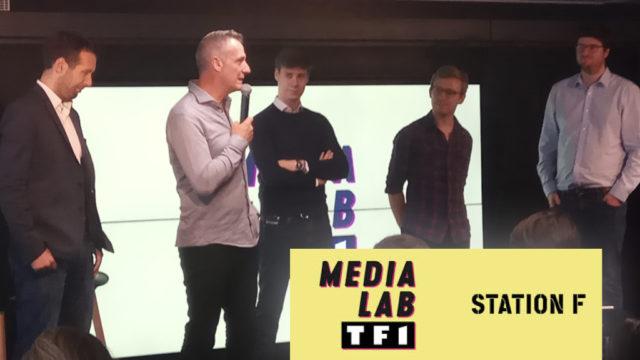 Medialab-Station-F.jpeg