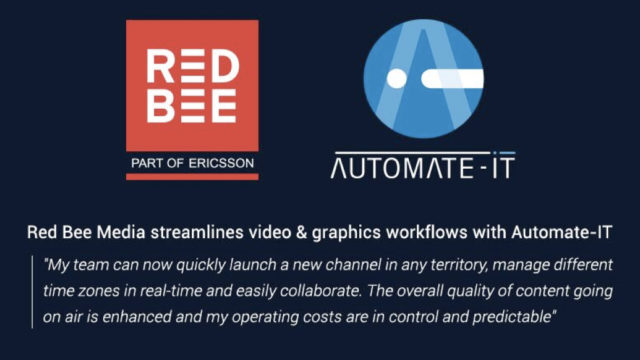 RedBeeAutomateIt.jpeg